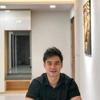 Danny Lee Vitas Design Project Manager