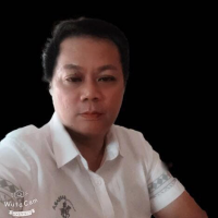 Dennis Chong Vitas Design Project Manager