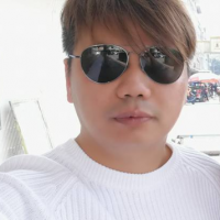 Ken (Dynamic dragon) Nativ9 Design LLP Project Director