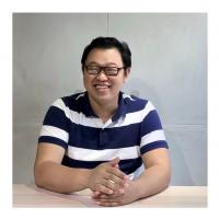Kenchi Tan Homies Design Creative Designer