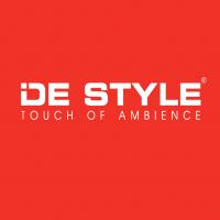 De Style Interior Pte Ltd De Style Interior Pte Ltd Team De Style