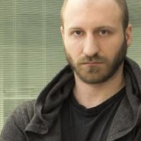 Pier Alessio Rizzardi TCA Think Tank Pte Ltd Director