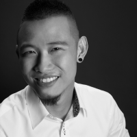 Alex Yang Quirky Haus Pte Ltd Project Director