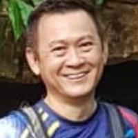 KELVIN NG Millwood Pte Ltd Senior Consultant