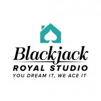 Alan Deon Blackjack Royal Studio Pte Ltd Senior Sales Manager