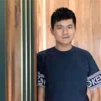 Bing Wong Carpenters 匠 Creative Director