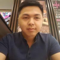 Ryan Chong Eight Design Pte Ltd Design Manager
