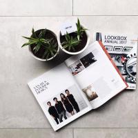 Dannes Ng Van Hus Interior Design Pte Ltd Interior Designer