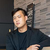 Edwin Fan Areana Creation Pte Ltd Interior Designer