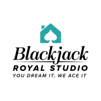Shawn Sim Blackjack Royal Studio Pte Ltd Senior Interior Design Consultant