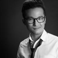 Lopez Lam Quirky Haus Pte Ltd Senior Designer