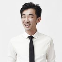John Chan Neu Konceptz Pte Ltd Director