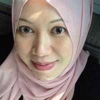 Siti Zarina Muttohar IDAMAN HOME INTERIOR Accounts / Owner