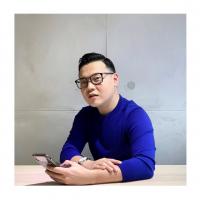 Josh Yong Homies Design Creative Designer