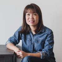 Melissa Loh Crescendo Interior & Lifestyle Pte Ltd Sale Director