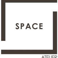 Space Atelier Pte Ltd reviewer Joyce Ewe