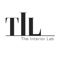 The Interior Lab Pte Ltd