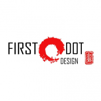 First Dot Design Pte Ltd commentator First Dot Design