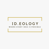 Ideology Interior reviewer vynz_liew