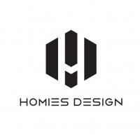 Homies Design