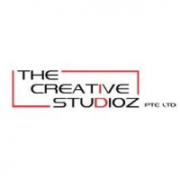 The Creative Studioz