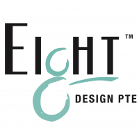 Eight Design Pte Ltd
