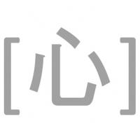 Xin Concept Pte Ltd