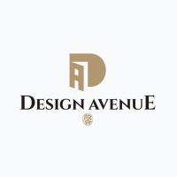 Design Avenue reviewer Raphael L