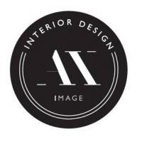 AX Image Design Concepts
