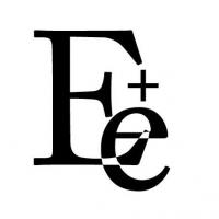 E+e Design & Build