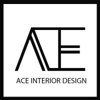 ACE Interior Design