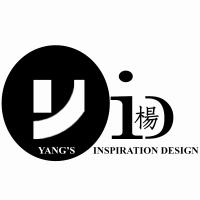 Yang's Inspiration Design