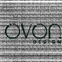Ovon Design Pte Ltd