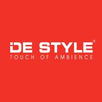 De Style Interior Pte Ltd
