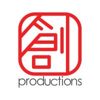 Productions 创 Interiors
