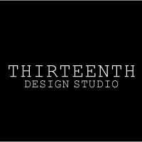 13th Design Studio Pte Ltd