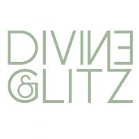 Divine & Glitz Design