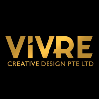 Vivre Creative Design Pte Ltd reviewer Adel yip meng
