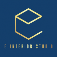 E Interior Studio Pte Ltd