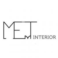 MET Interior