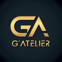 G'Atelier Pte Ltd