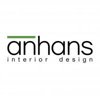 Anhans Interior Design Pte Ltd