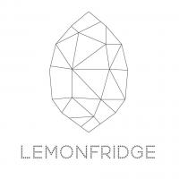 Lemonfridge Studio