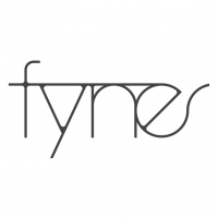 Fyner Interior Pte Ltd