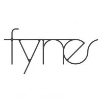 Fyner Interior Pte Ltd