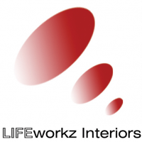 LIFEworkz Interiors commentator LIFEworkz Interiors Woon
