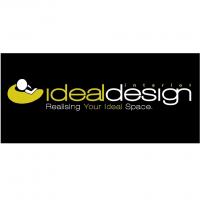 Ideal Design Interior Pte Ltd