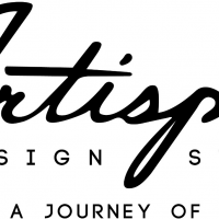 Artispace Design Studio