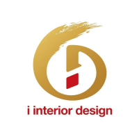 I Interior Design reviewer Cheng Wei Leong
