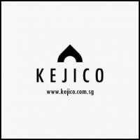 Kejico Pte Ltd
